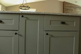 ikea kitchen cabinet colours painting ikea cabinets s homestead
