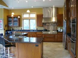 Kitchen Cabinet Design For Apartment by Improve The Value Of Your Apartment With Kitchen Remodeling Ideas