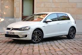 volkswagen models 2016 2016 volkswagen golf gte first drive digital trends