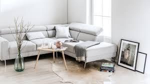 sofa fã r jugendzimmer skandinavischer wohntrend lassen sie sich inspirieren