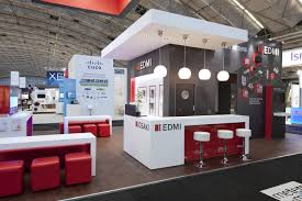 home design expo 2014 exhibition stands in amsterdam
