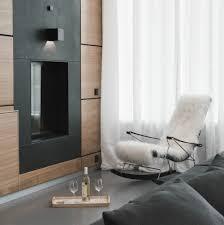 Contemporary Rocking Chairs Modern Rocking Chair Interior Design Ideas