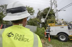 Duke Energy Power Outage Map Florida Duke Tampa Electric File To Hike Rates Following Hurricane Irma