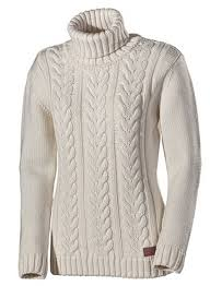 holebrook vera rollneck s sweater products