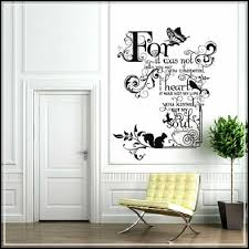 wall decorating favorites to put on wall decoration ideas for living room