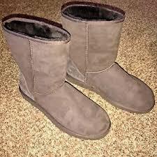 ugg s boots chocolate ugg 5800 australia chocolate brown s