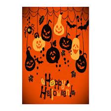 happy halloween banner popular outdoor banner designs buy cheap outdoor banner designs