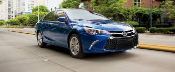 pre owned toyota camry for sale used toyota camry for sale near sheboygan wi russ darrow direct