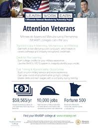 military resume writing services veterans veterans mnamp veterans flyer