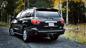 toyota 2017 usa 2017 toyota sequoia introduced starts at 45 460 usa