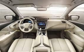 lexus rx 350 interior 2017 comparison nissan murano platinum 2017 vs lexus rx 350 2017