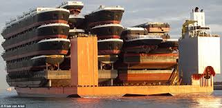 largest ship in the world the world s largest ships from cscl globe to blue marlin daily