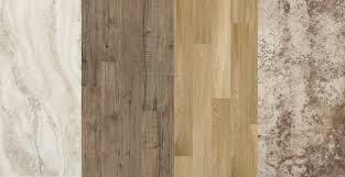 is vinyl flooring better than laminate vinyl vs laminate flooring pros cons carpet one