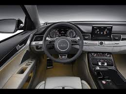 audi dashboard 2012 audi s8 dashboard 3 1920x1440 wallpaper