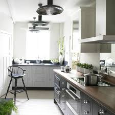 small kitchen grey cabinets grey kitchen ideas 28 decor and design tips using shades
