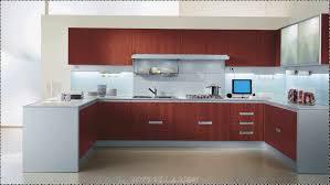 Design Of Kitchen Cabinets Pictures Kitchen Cabinets Designs Kitchen Wardrobe Designs Awesome Design