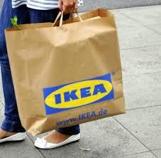 Ikea Fans by Bruchgefahr Ikea Ruft Kinderhochstuhl Leopard Zurück Welt