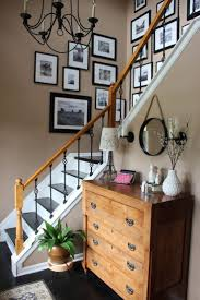 278 best entry ideas images on pinterest stairs entryway and