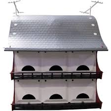Backyard Bird Store Backyard Bird Watching Know How Central Tractor Supply Co