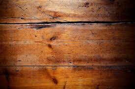 distressed wood flooring how it is done esb flooring
