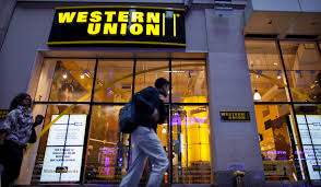 western union hours western union operating hours