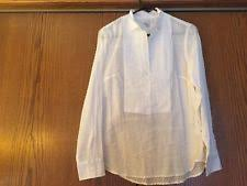 swiss dot blouse jcrew swiss dot blouse ebay