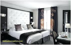 chambre a coucher idee deco decoration chambre a idee deco chambre