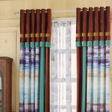 Blackout Curtains For Nursery by Best Blackout Curtains For Nursery Business For Curtains Decoration
