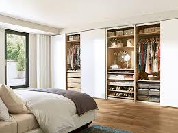 Home Decor Innovations Sliding Closet Doors Best 20 Wardrobes With Sliding Doors Ideas On Pinterest U2014no Signup
