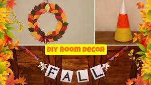 3 diy fall room decor ideas u2013 how to decorate your room for fall