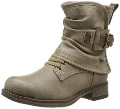buy motorcycle boots online buy cheap mustang girls u0027 shoes boots online now save 55 shop