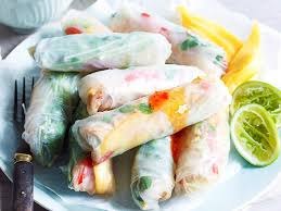 where to buy rice wrappers best 25 rice paper rolls fillings ideas on rice paper