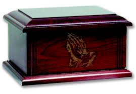 custom urns brothers funeral home wood urns