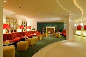 small hotel lobby designs brucall com