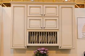 kitchen wall cabinets with glass doors kitchen wall cabinets apse co