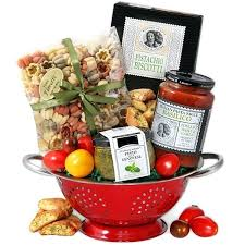 gift basket theme ideas housewarming theme best housewarming gift baskets theme gifts new