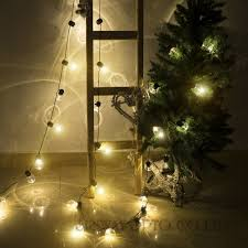 Patio Christmas Lights by Christmas Patio Lights Home Design Inspiration Ideas And Pictures