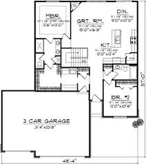 Butlers Pantry Floor Plans 444 Best Floor Plans Images On Pinterest Small House Plans