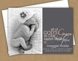 birth announcement wording best 25 birth announcement wording ideas on birth