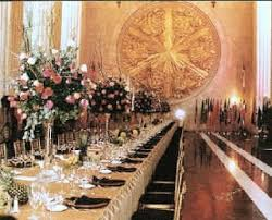 Royal Dining Room by 29 Best Royal Dining Room Images On Pinterest Dining Room