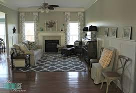 livingroom makeover ideas revere pewter living room inspirations living room