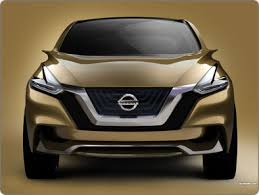 nissan friend me concept car 2013 wallpapers nissan wallpapers and high resolution pictures
