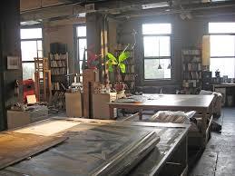 studios u0026 suites u2013 crane arts u2013 a community of art u0026 culture in