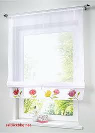 rideaux originaux pour cuisine rideaux de cuisine rideau de cuisine au metre rideau de cuisine au