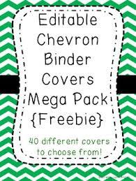 printable binder templates for your binder filing system jenna