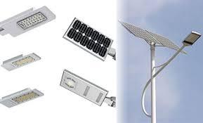 solar lights for sale south africa solar street lights solar lighting system led street lights dubai