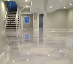 best 25 epoxy floor basement ideas on pinterest diy interior