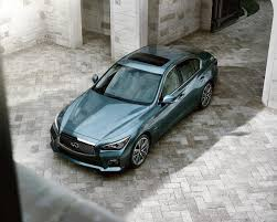 lexus gs 350 vs cadillac xts infiniti q50 is an attractive powerful and luxurious sedan that