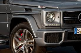 lebanonoffroad com u2013 for sale 100 2013 mercedes benz g63 amg first test photo u0026 image