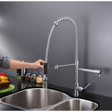 kitchen faucets overstock faucet design t s faucets parts accessories spray valves brass